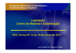 18.20 Luis Carlos - Grande
