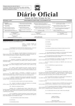 Diário Oficial n. 8.037
