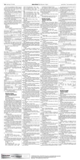 Credenciamento CEEJA 2013 - Diretoria Regional de Ensino