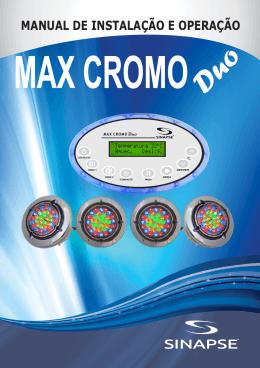 Max-Cromo-Duo