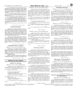 DOU de 12 11 2014 Pagina 53