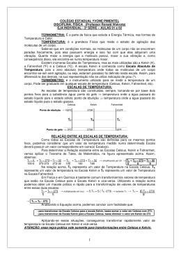 EJA INDIVIDUAL - 2ª SÈRIE – AULAS 01 e 02