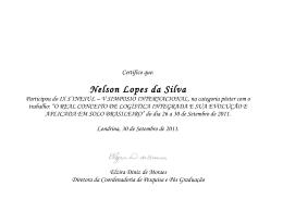 15316590e98 Óticas e Joalherias Móveis
