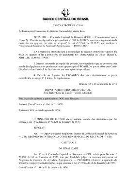 Texto original (PDF 137Kb)