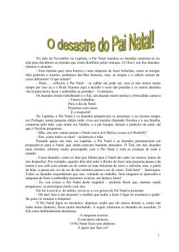 2Lugar Carla Rodrigues 6D