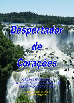 Ler livro - igrejaemanuel.org