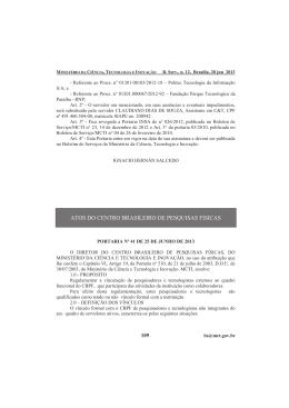PDF - 173kb