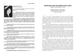 UM MAIOR QUE SALOMÃO ESTÁ AQUI.indd