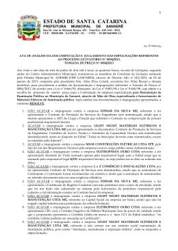 Ata_de_Julgamento_da_Habilitacao_e_Impugnacoes [0