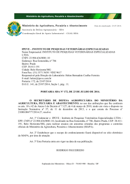 Modelo para Página - IN 57 IPEVE 21-07-14