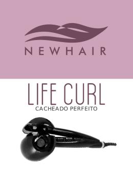 Manual Life Curl