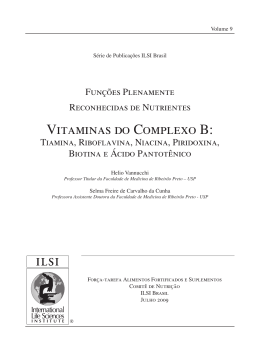 09 – Complexo B - International Life Sciences Institute
