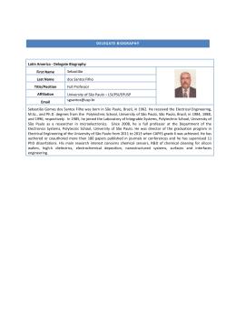 filariasis linfática pdf