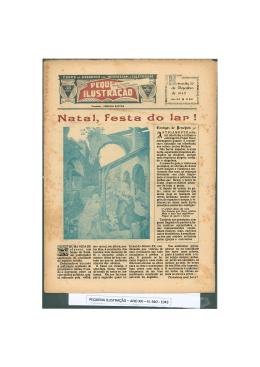 AnoXIII-n.640-1943 (com OCR)