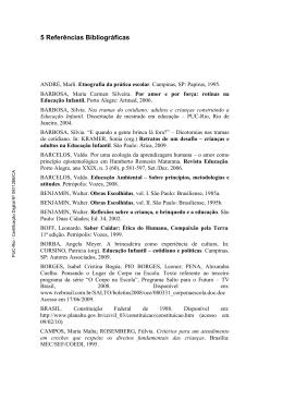 5 Referências Bibliográficas - Maxwell - PUC-Rio