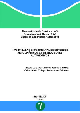TCC Luiz Gustavo da Rocha Caixeta 2/2014
