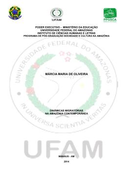 TESE MÁRCIA MARIA DE OLIVEIRA