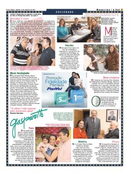 CAD-B-PAG-03 8/10/2011 1a magazine_3697