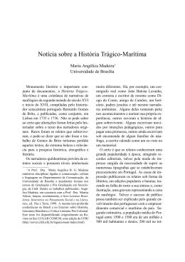 PDF 32 KB