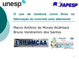 Marco Antônio de Morais Alcântara Bruno Vendramini dos Santos