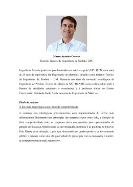 Marco Antonio Colosio_mini cv