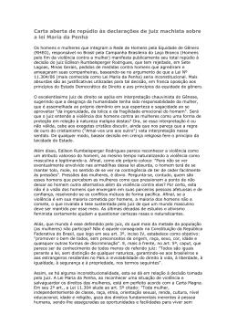 carta_aberta_de_repudio