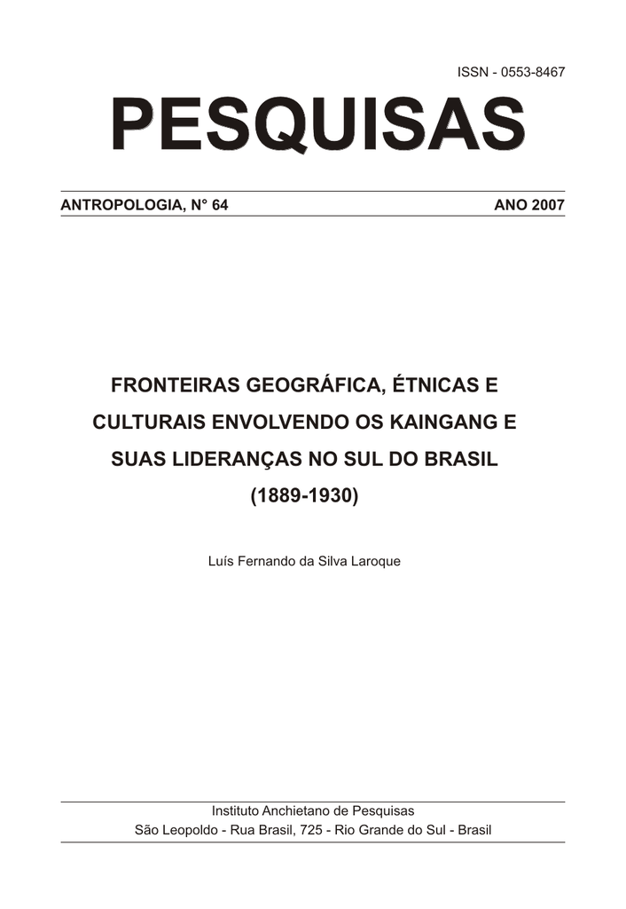 Descargar Libro Los Invasores Egon Wolff Epub