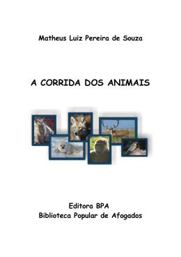 Matheus Luiz Pereira de Souza - Instituto Cultural Ladjane Bandeira