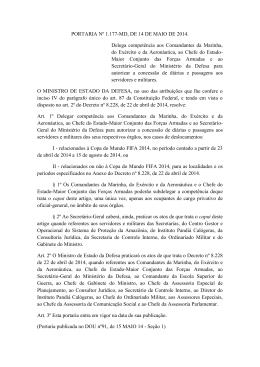 batalhão 3861 en angola