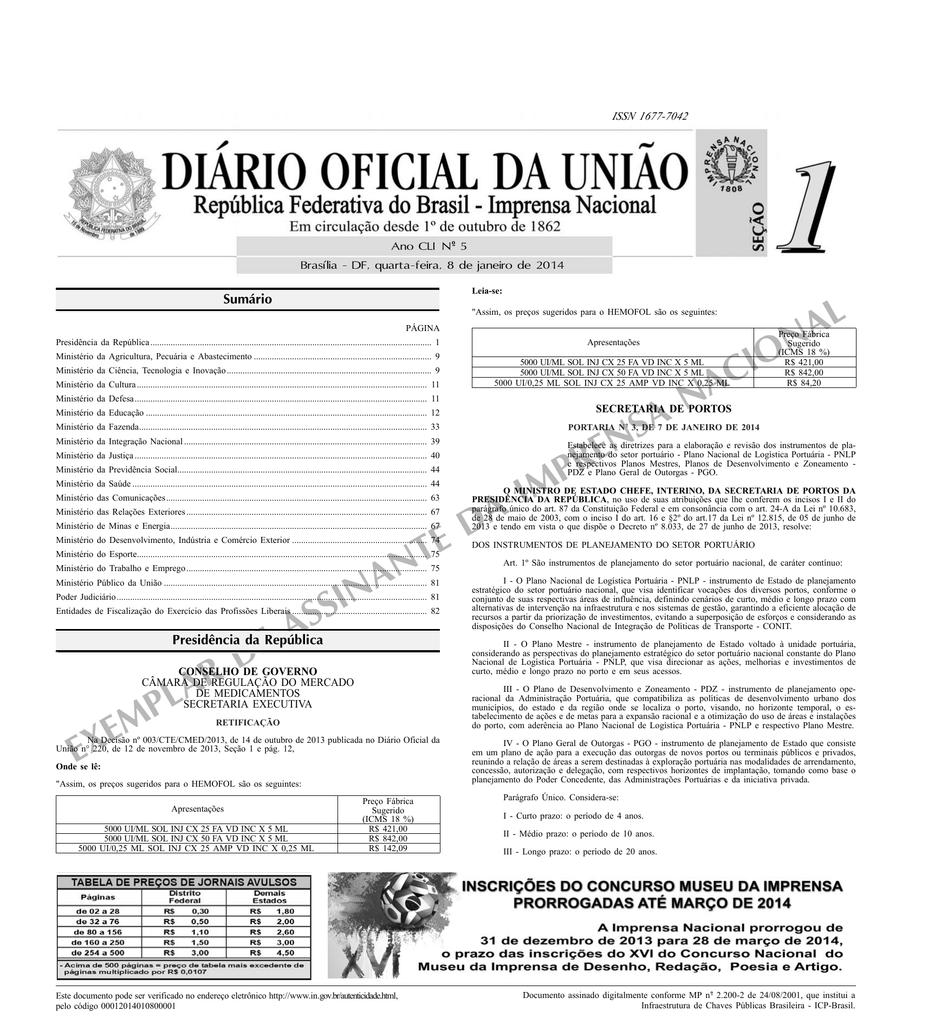 39fd6faf4 Baixar - Coordenação de Serviços Gráficos