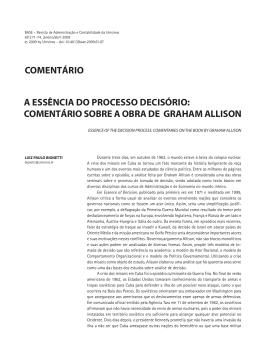 PDF (Português (Brasil))
