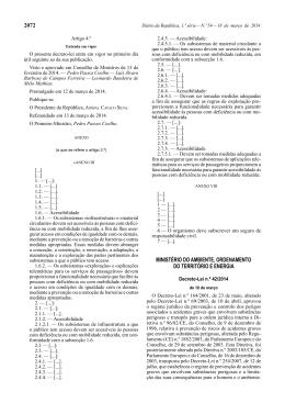 Verso completa ordem dos advogados decreto lei n fandeluxe Image collections
