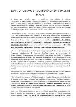 Antenor L de Souza