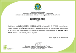 LUCAS VINÍCIUS DE SOUZA LOPES 2357cd4966