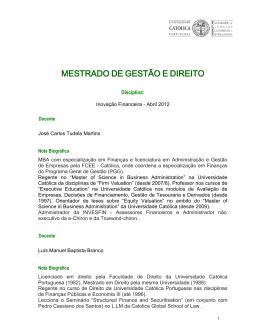 PDF - Morais Leitão, Galvão Teles, Soares da Silva
