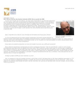 29/8/2006 15:35:41 Des. Marcus Vinícius dos Santos