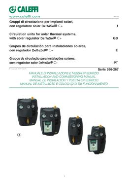 KÜHLMITTEL TEMPERATUR SENSOR   Toyota RAV4 01-99 00-96 // Toyota Solara