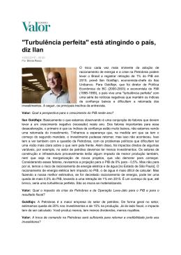 Baixar PDF - Banco Itaú