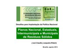 José Claudio Junqueira Ribeiro