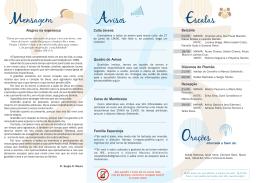 Fazer do boletim completo em PDF