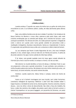 Maria Eduarda Morais Machado - pt