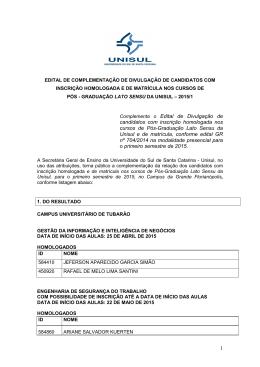 edital de complementação de homologados 704 2014 _4