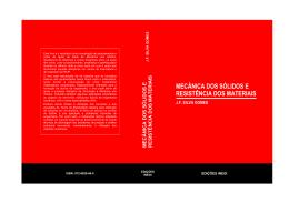 mecânica dos sólidos e resistência dos materiais