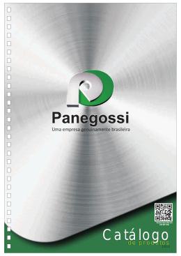 CASE - Panegossi