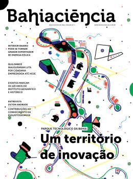 Ver PDF - Bahiaciência