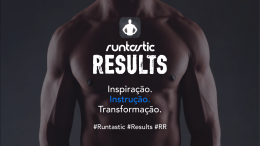 #Runtastic #Results #RR