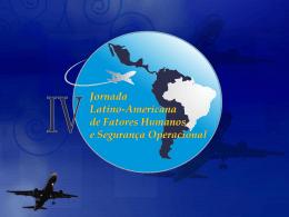 Maurício Luiz Maranhão Pinto Formação e Capacitação em Aviação