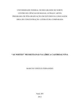 (Dissertação de Mestrado - Marcos Vinícius Fernandes)