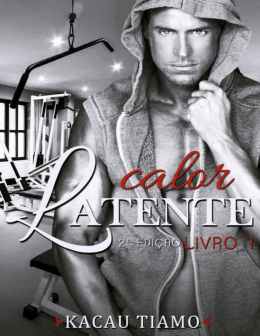Calor latente - WordPress.com