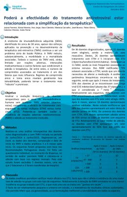 CNF.2015.A2.P0013